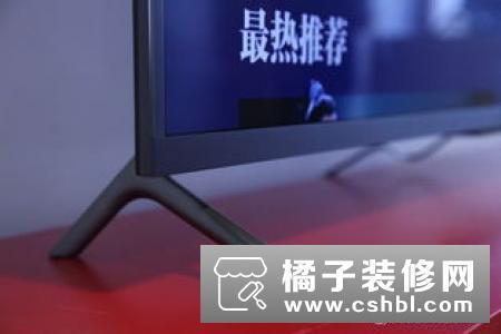 小米电视3s 65英寸深度评测:电视界的最强大脑?