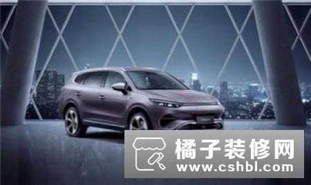 SDP广州增城面板厂量产延后 鸿海面板之路艰难前行