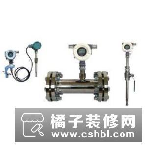 用于实验室气体流动监测的质量流量计 - 4143