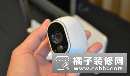 智能摄像头进入家庭 个人的隐私该如何保护?