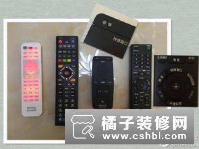 如何选液晶电视才最实用?索尼X8500G给你答案