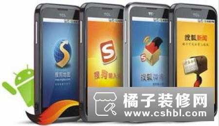 中国智能音箱出货量同比增长近500%,已超过美国