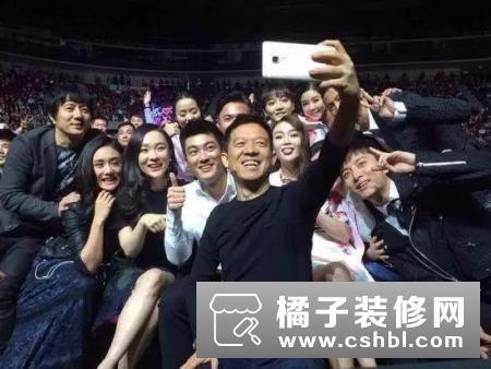 乐视发布公告:或被要求回购超110亿元乐视体育股权