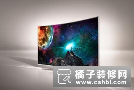 三星:近几年没有计划生产OLED屏电视