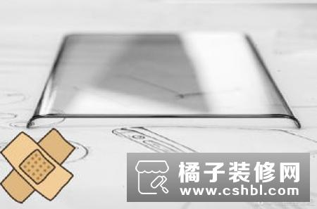 """技术PK AWE2019集中亮相多款""""新品首发""""!"""
