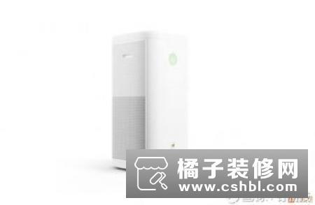 传罗永浩出售锤子空气净化器业务:原荣耀总裁刘江峰将接手