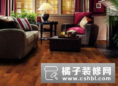 家用实木地板哪种好 木地板怎么分类