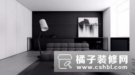 客厅挂什么画比较好 客厅挂画离地多高