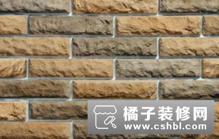 外墙通体砖特点 外墙通体砖如何选购