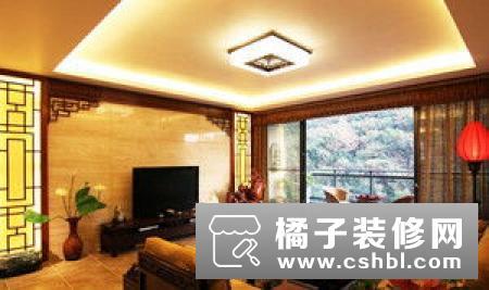 室内装修风格有哪些 房子装修成怎样的风格好