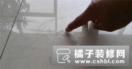 地砖修复剂的作用 瓷砖修补膏品牌推荐