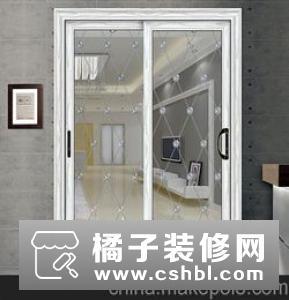 一线门窗品牌有哪些 门窗材料怎么选