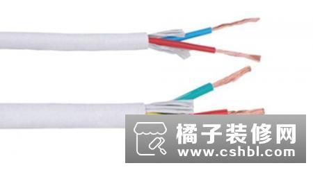 家用电线什么牌子好 家用电线怎样选择