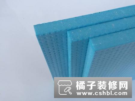 挤塑聚苯乙烯泡沫板怎么样 挤塑聚苯乙烯泡沫板贵吗