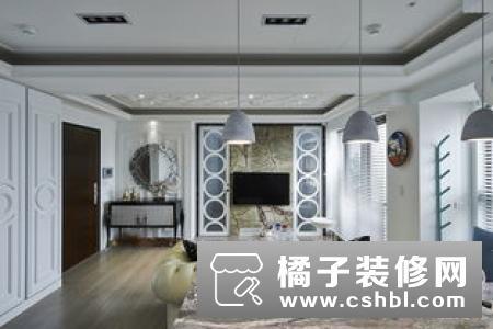 家庭装修设计风格有哪些 5款总有一款是适合你的