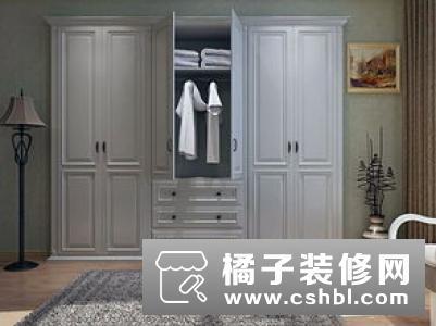 卧室镜子正确放位置图 卧室镜子该怎么选择